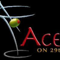 Aces-Color-Logo.png