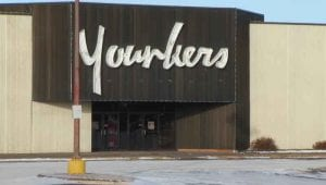 Younkers Store to Close in Superior | Explore Superior