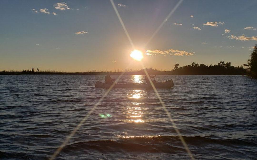Canoe-1080x675