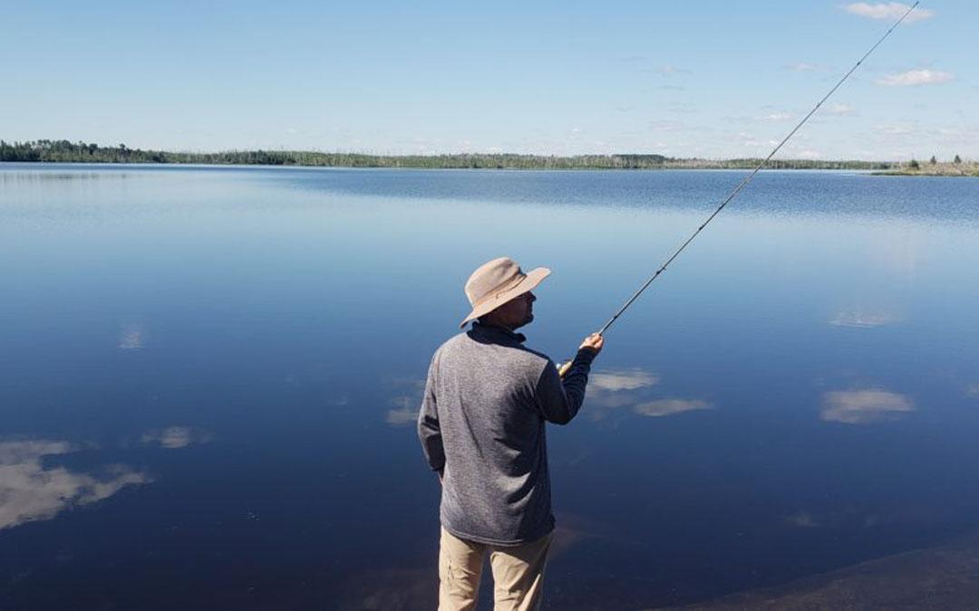 Fisherman-1080x675