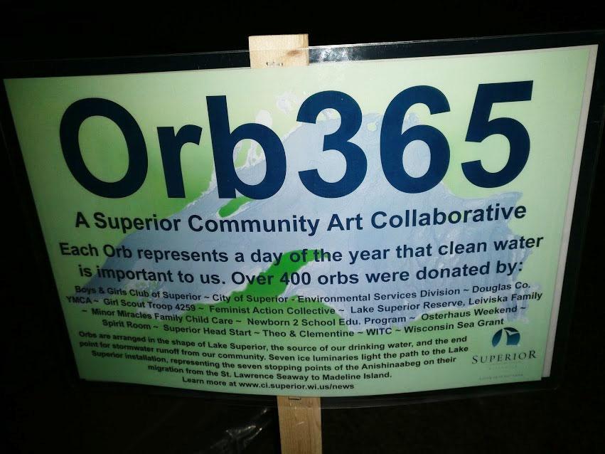 Orb-365-1