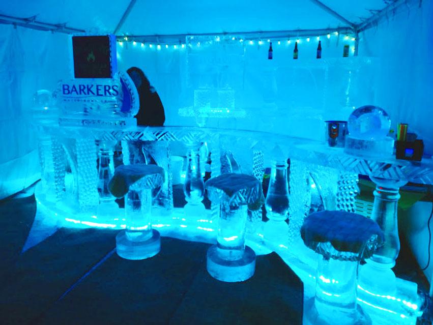 Ice Bar 01
