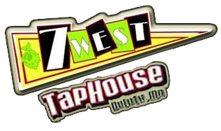 7West Taphouse
