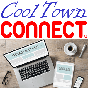 Cool-Town-Connect.png