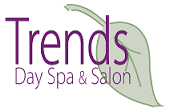 Trends-Day-Spa-&-Salon.png
