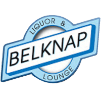 Belknap-Logo.png