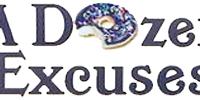 dozen-excuses.png