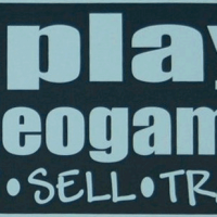 i-play-logo.png
