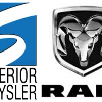 Ram-Truck-Center.png