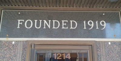 Tower Avenue Address