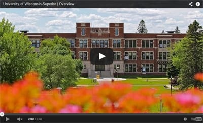 UWS Video