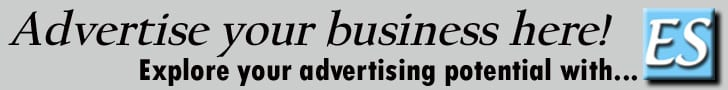 Advertise with Explore Superior
