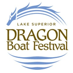 Lake Superior Dragon Boat Festival