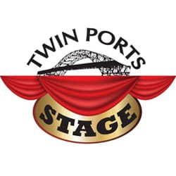 Twin Ports Stage