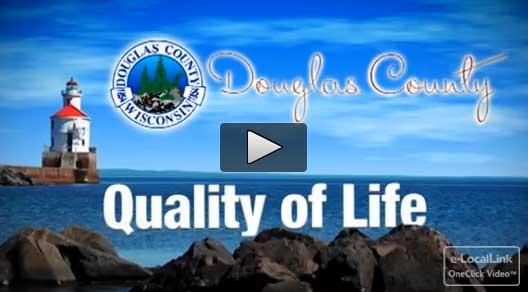 Douglas-County-Quality-of-Life