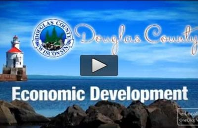 Economic-Development-in-Douglas-County