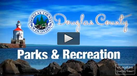 Parks & Recreation in Douglas County