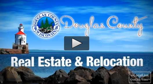 Real-Estate-&-Relocation-to-Douglas-County