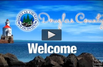 Welcome-to-Douglas-County