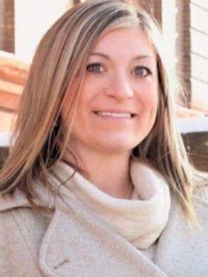 Kalee Hermanson, Mayoral Candidate, Superior Wisconsin