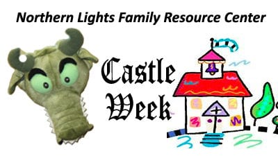 Northern Lights Family Resource Center
