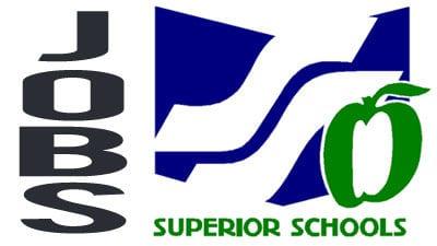 Superior School District Is Hiring!