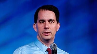 Scott Walker By-Michael-Vadon-via-Wikimedia-Commons-featured-image   Explore Superior