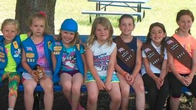 Girl Scouts of Superior   Explore Superior