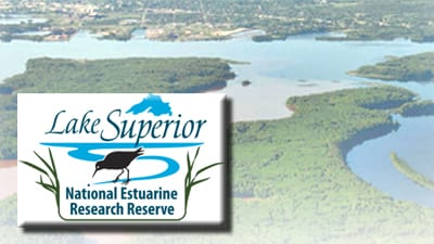 Lake Superior National Estuarine Research Reserve | Explore Superior