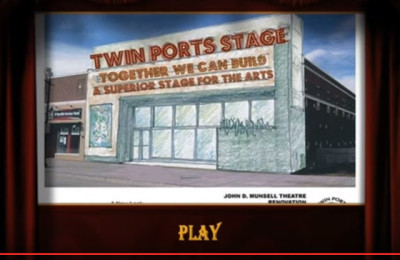 Twin Ports Stage | Explore Superior