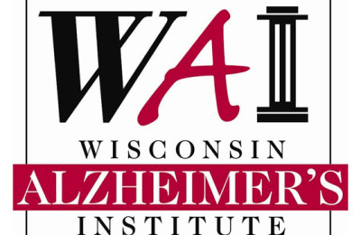 Wisconsin Alzheimers Institute | Explore Superior