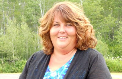 Sheila Keup resigns from Superior School Board