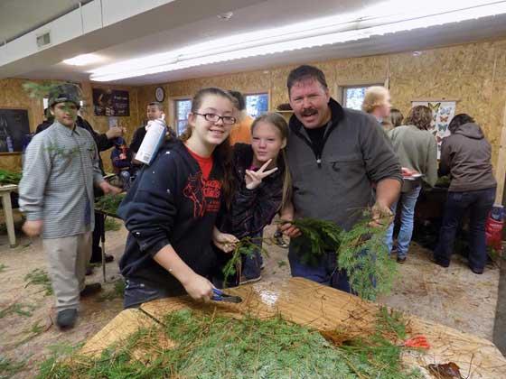 Northland Program | School District of Superior | Explore Superior