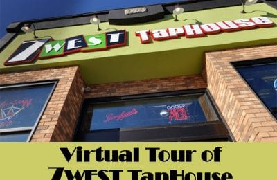 7West TapHouse, 1319 Tower Avenue, Superior WI 54880 | Explore Superior