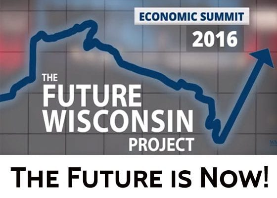 Future Wisconsin Project | Explore Superior