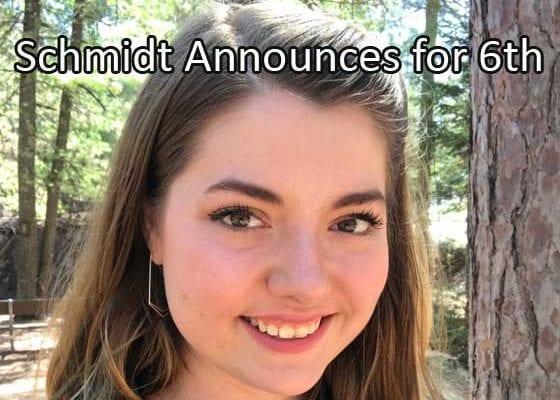 Kara Schmidt   Explore Superior