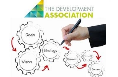The Development Association | Superior-Douglas County | Explore Superior©