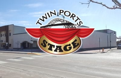 Twin Ports Stage Video Tour | Explore Superior©