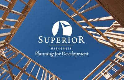 Planning Superior's Future | Explore Superior©