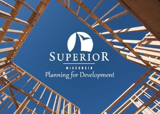 Planning Superior's Future | Explore Superior©