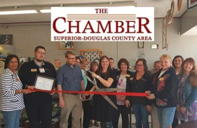 Superior-Douglas County Chamber of Commerce | Explore Superior