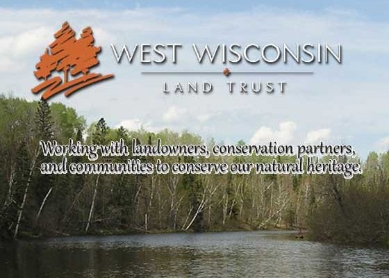 West Wisconsin Land Trust | Explore Superior