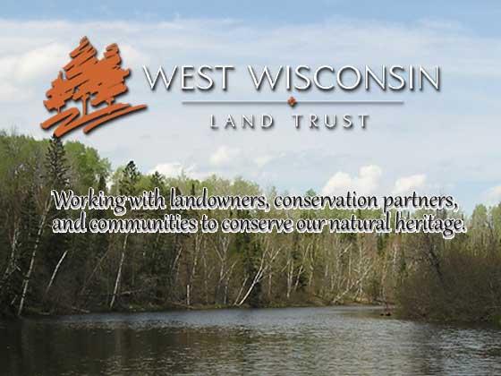 West Wisconsin Land Trust | Explore Superior