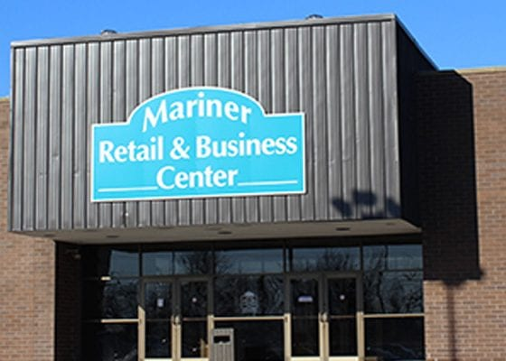 Mariner Business Center | Superior WI | Explore Superior